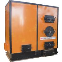 20KW畜牧、养殖业机械水暖炉 采暖设备暖风炉 鸡舍冬季供暖 育雏专用锅炉