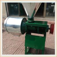 占地面积小的高效率面粉机 专业生产