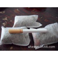 供应泡脚包(艾叶+红花)10g/包 可加工定制 足浴中药包批发