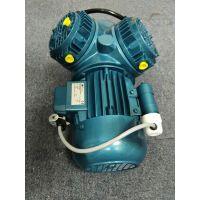 德国进口 KNF隔膜气泵 型号N145.2ANE质保一年