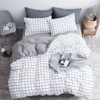 ins网红床上用品四件套1.8少女心粉色学生宿舍床单被套三件套1.2m