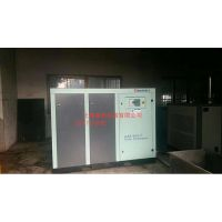 上海汉钟螺杆空调机保养维修、品牌空气压缩机