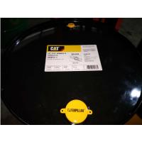 卡特CAT 309-6944液压油,卡特HYDO10挖掘机专用抗磨液压油