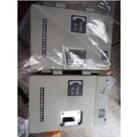 中西特价抗恶劣环境电话机型号:81MM/HAT86(XII)P/T-E库号:M342773