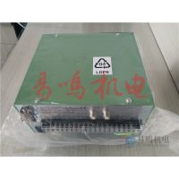 日本杉山sugiden株式会社PS-464/PS-462现货