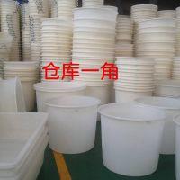 重庆四川贵州云南皮蛋腌制桶大小尺寸 盐渍桶PE材质