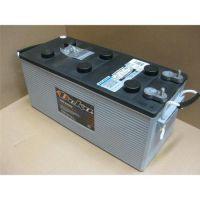美国德克蓄电池4DHR6500德克蓄电池12V200AH免维护 UPS EPS 专用