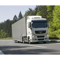 温州龙湾乐清到颖上货运专线物流托运部信息部-安全可靠