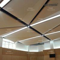 大连铝单板厂家 氟碳幕墙铝板 门头镂空造型铝单板定制