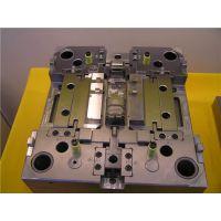 锌压铸模制造***新价格 大朗电木模供应商 锌压铸模型号规格