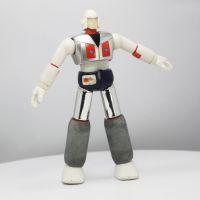动漫Wall.E 机器人总动员 瓦力机器人伊娃 卡装手办儿童玩具车