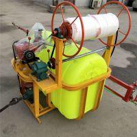 果园果树防虫害打药机 园林绿化打药机 杀虫风送式农药喷洒喷雾器宇佳机械