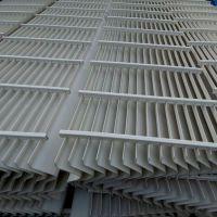 北京亿恒干式脱硫塔除雾器制造商