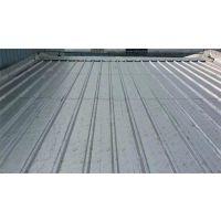 天信野麦龙金属屋面专用防水卷材创口贴式施工无需动用明火