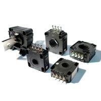 LTC350-TF LEM莱姆电流传感器原装进口