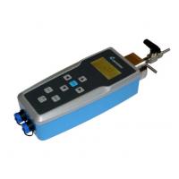 便携式在线测氧仪