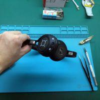河南木馒头手机耳机修理业务