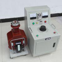 供应工频耐压试验装置/试验变压器 江苏久益电气
