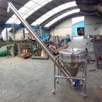 粉末螺旋提升机批发量产 特价螺旋提升机厂
