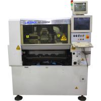 热销高精度JUKI 2080 高速多功能贴片机 二手14年贴片机