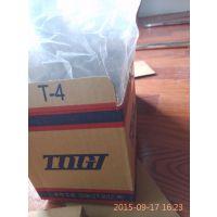 日本东洋技研TOGI变压器TRH150-21S TRH200-21S TRH1.5K-21S