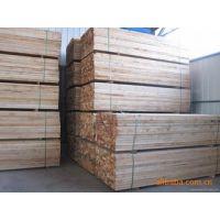 莱芜新西兰辐射松建筑木方