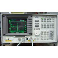 Agilent 8594E 频谱分析仪 HP8594E HP 8594E Agilent 859
