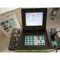 超高精度国标法选配青岛明成70C系列烟尘烟气测试仪