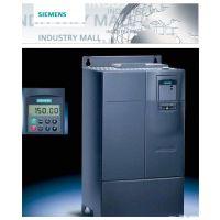西门子变频器6SE64402UD211AA1 销售全国