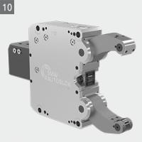 西门子 Siemens 2LC0132-6WB00-0AA0 添沐工业优供