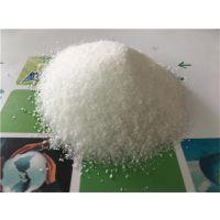 有机高分子絮凝剂pam聚丙烯酰胺市场价格