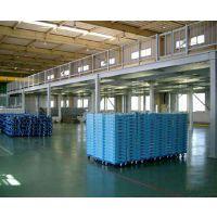 钢结构活动房厂家-池州钢结构活动房-合肥金尊钢结构公司