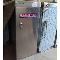 YBHZD5-1.8/127矿用防爆饮水机价格,桶装型矿用饮水机型号