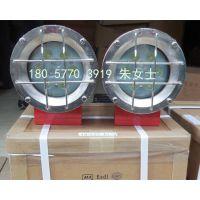 DGY9/24LX(A)矿用隔爆型机车LED照明信号灯,矿用防爆灯