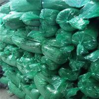 绿色盖土网 工地防尘网 防尘盖土网
