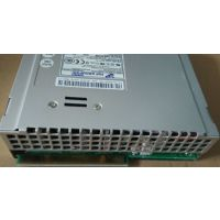 FSP350-40MRA(M) SPR1CA3508 YM-6501K全汉工控机电源模块