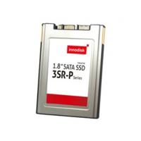 深圳市联合宇光科技-INNODISK1.8寸 SSD 3SR-P工业硬盘