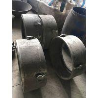 湘潭精特机械供应热处理炉用耐热钢铸造工装治具