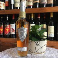 极地 冰谷 威代尔 冰葡萄酒 冰酒 果酒 口感极佳