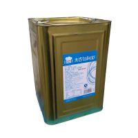 批发太古糖粉/太古糖霜蓝标(30磅)13.62kg桶装面包 蛋糕烘培原料