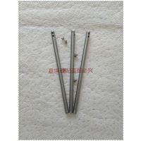 GC2603 标准2603同步车 高头车 实心针杆 工业缝纫机配件
