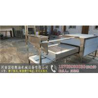 黑龙江老式蛋糕机