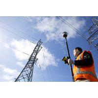 Trimble R2 GNSS接收机|测绘地理信息|快速设置,简单易用