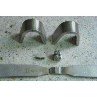 自动深熔氩弧焊机不锈钢中厚板单面焊双面成型
