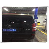 北京奔驰唯雅诺凸轮轴电磁阀故障维修服务