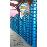 流量大的潜水泵-天津深井泵价格