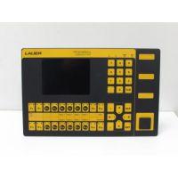广东供应LAUER操作面板PCS950