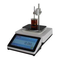水银密度测试仪/水银比重测试仪