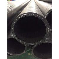 钢骨架聚乙烯塑料复合管