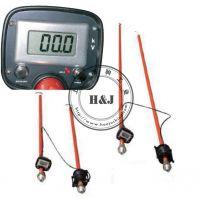 美国HUSTING进口PSC4033465数位式输电用超高压检相器